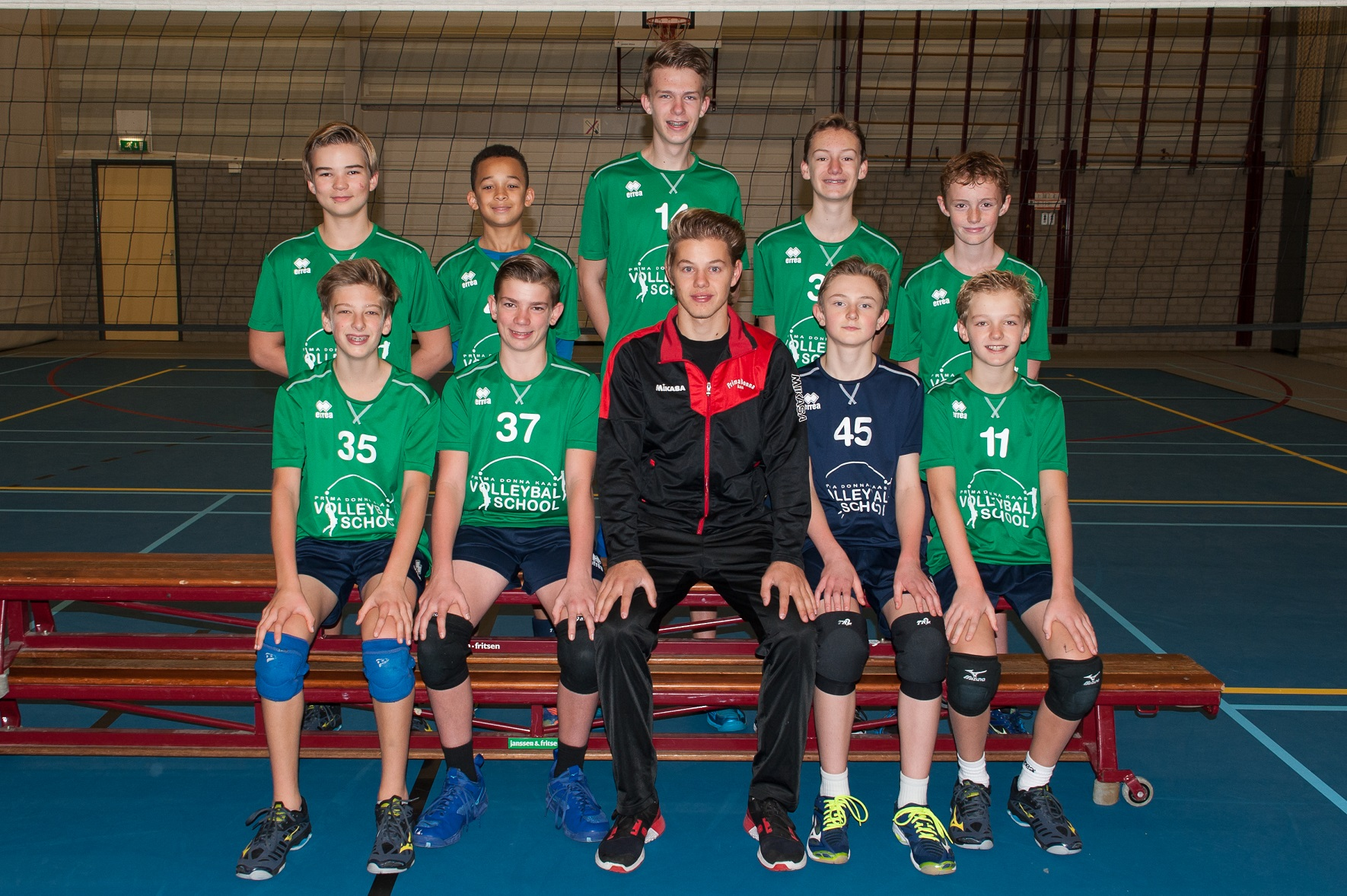 2018-2019 PDKvolleybalschool-13