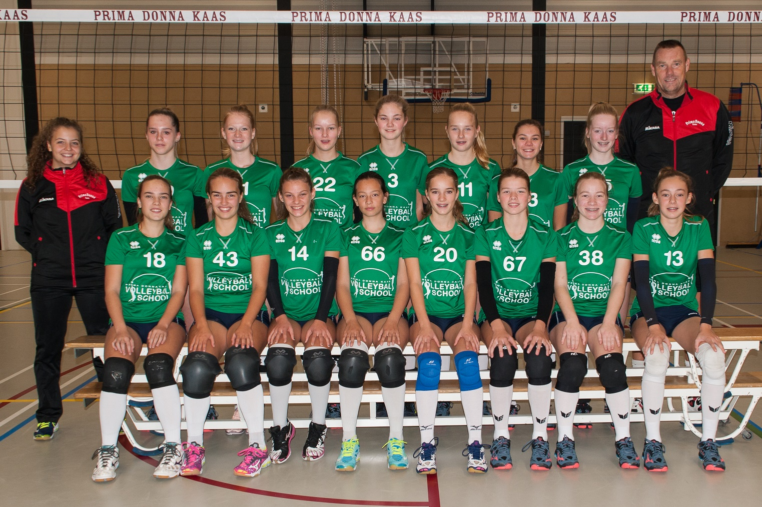 2018-2019 PDKvolleybalschool-15