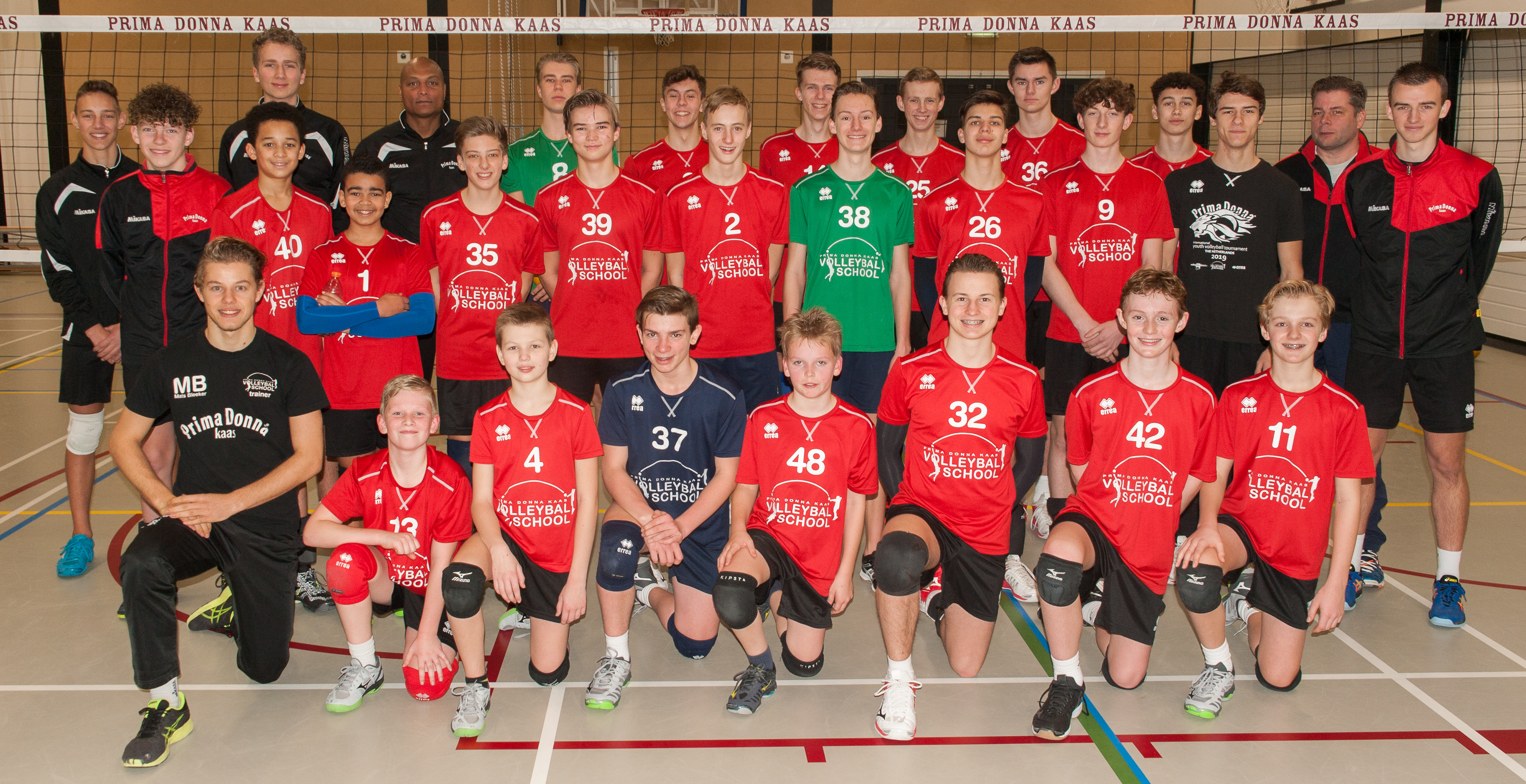 2018-2019 PDKvolleybalschool-16