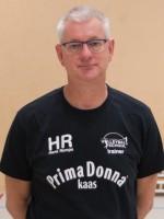 Henk Rempe